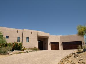 11056 E JIMSON LOCO Lane, Scottsdale, AZ 85262