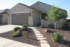 26484 W ROSS Avenue, Buckeye, AZ 85396