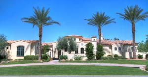7028 E SUNNYVALE Road, Paradise Valley, AZ 85253