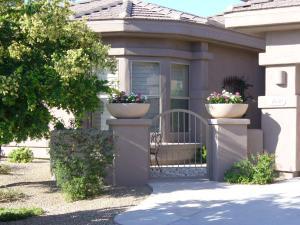 14899 E SUMMIT Drive, Fountain Hills, AZ 85268
