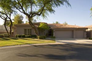 7414 E Cactus Wren Road, Scottsdale, AZ 85250