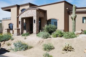 24655 N 109TH Place, Scottsdale, AZ 85255
