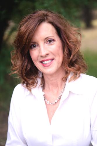 Kay Kurth