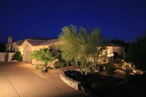 29089 N 71ST Place, Scottsdale, AZ 85266