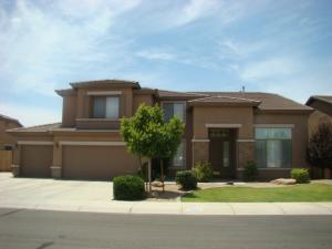 8821 W ROSS Avenue, Peoria, AZ 85382