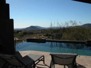 41823 N 111TH Place, Scottsdale, AZ 85262