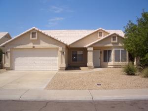 9140 W ACOMA Drive, Peoria, AZ 85381