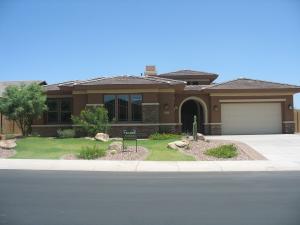 30631 N 126TH Drive, Peoria, AZ 85383