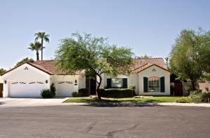 8307 E VIA DE LA LUNA Street, Scottsdale, AZ 85258