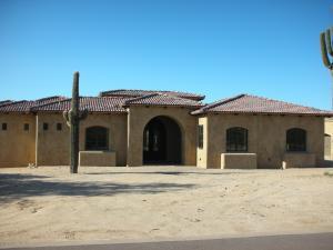 8801 E SIERRA PINTA Drive, Scottsdale, AZ 85255