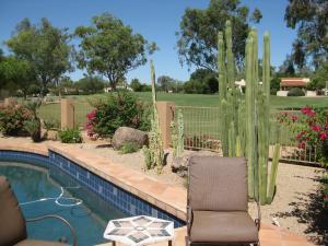 8612 E COUNTRY CLUB Trail, Scottsdale, AZ 85255