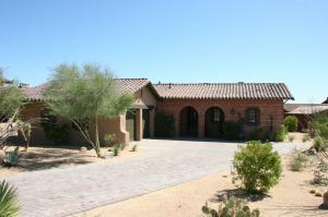 10567 E STANDING STONES Road, Scottsdale, AZ 85262
