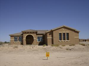 30134 W PIERCE Street, Buckeye, AZ 85396
