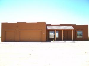 30347 W MCKINLEY Street, Buckeye, AZ 85396