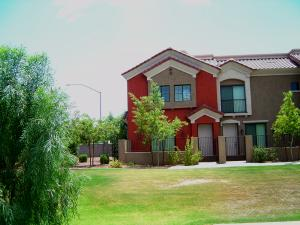 1950 N CENTER Street, 101, Mesa, AZ 85201