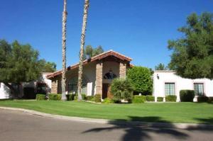 7204 E SUNNYSIDE Drive, Scottsdale, AZ 85260