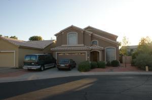 62 W MELODY Drive, Gilbert, AZ 85233