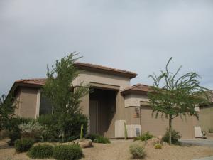 26945 N 84TH Lane, Peoria, AZ 85383