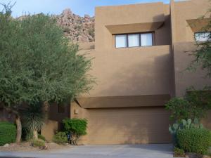 25555 N WINDY WALK Drive, 62, Scottsdale, AZ 85255