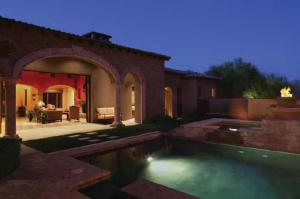 10339 E RISING SUN Drive, Scottsdale, AZ 85262