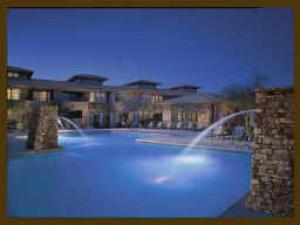 20100 N 78TH Place, 1098, Scottsdale, AZ 85255
