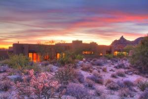 2304 E FOXTAIL Trail, Carefree, AZ 85377