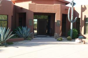 10801 E Happy Valley Road, 73, Scottsdale, AZ 85255