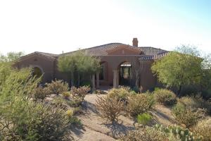 10175 E WINTER SUN Drive, Scottsdale, AZ 85262