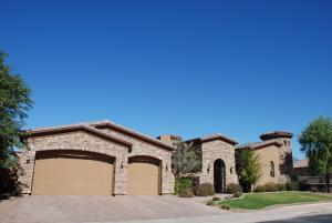 8880 E WETHERSFIELD Road, Scottsdale, AZ 85260