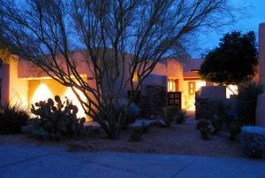 39987 N 110TH Place, Scottsdale, AZ 85262