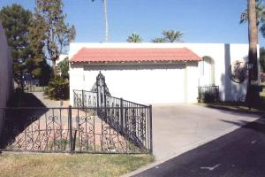 4828 E EARLL Drive, Phoenix, AZ 85018