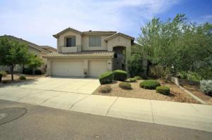 7693 E JOURNEY Lane, Scottsdale, AZ 85255