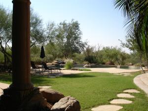 8449 E DIXILETA Drive, Scottsdale, AZ 85266