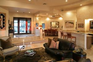 40782 N 109TH Place, Scottsdale, AZ 85262