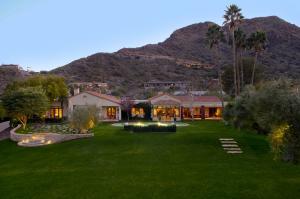 5933 E Ironwood Drive, Paradise Valley, AZ 85253