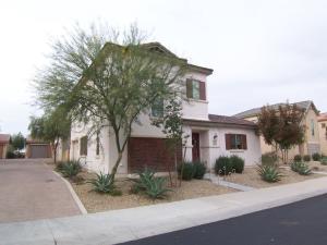 22026 N 103RD Lane, 353, Peoria, AZ 85383