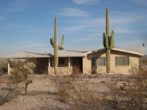 11801 S 194TH Drive, Buckeye, AZ 85326