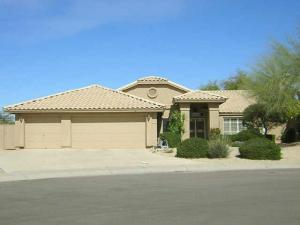 18652 N 93 Street, Scottsdale, AZ 85255