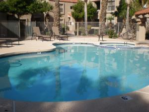 8787 E MOUNTAIN VIEW Road, 1039, Scottsdale, AZ 85258