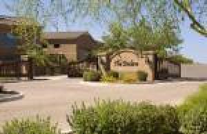 12940 N NORTHSTAR Drive, 102, Fountain Hills, AZ 85268