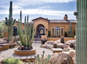 36744 N 101ST Street, Scottsdale, AZ 85262