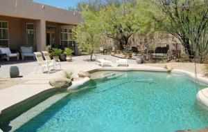 33695 N 79TH Street, Scottsdale, AZ 85266