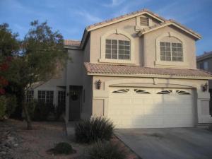 949 N BLACKBIRD Drive, Gilbert, AZ 85234