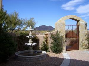 13631 E CASEY Lane, Scottsdale, AZ 85262
