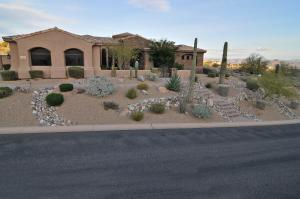 Beautiful Custom Home in Eagle Ridge