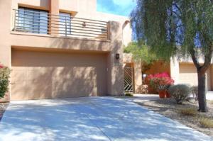 17025 E LA MONTANA Drive, 115, Fountain Hills, AZ 85268