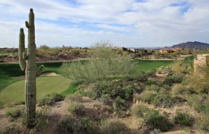 9843 E BROKEN SPUR Drive, 12, Scottsdale, AZ 85262