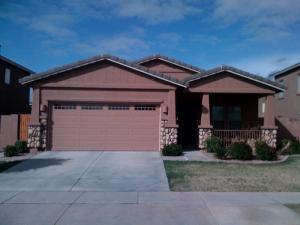4274 E LINDA Lane, Gilbert, AZ 85234