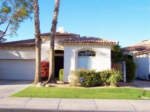 7530 E TUCKEY Lane, Scottsdale, AZ 85250