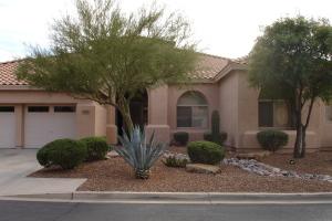 13347 E SORREL Lane, Scottsdale, AZ 85259